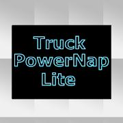 TruckPowerNapLite