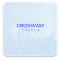 CrossWay Church - Germantown icon