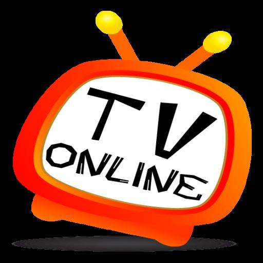 TVHD (u0e17u0e35u0e27u0e35u0e2du0e2du0e19u0e44u0e25u0e19u0e4c) 5.3.0 screenshots 1
