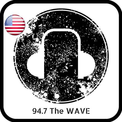 94.7 The WAVE - Unofficial USA Radio - Los Angeles