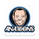 Download Anatoons For PC Windows and Mac