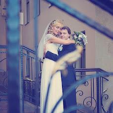 Wedding photographer Aleksey Ankushev (ankushev). Photo of 26.06.2015
