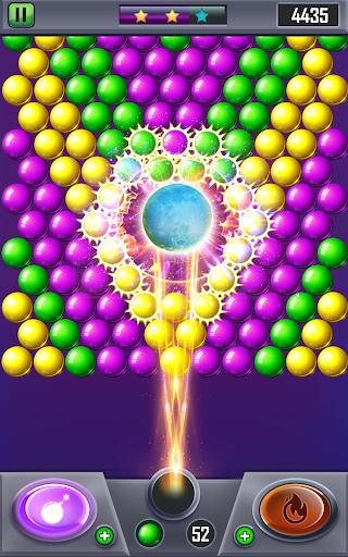 Bubble Champion 1.3.11 screenshots 18