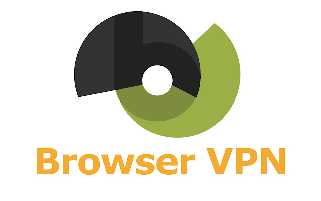 Browser VPN