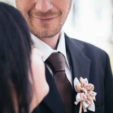 Wedding photographer Szabolcs Locsmándi (locsmandisz). Photo of 05.12.2016