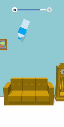 FLIP THE BOTTLE 3D screenshot 8