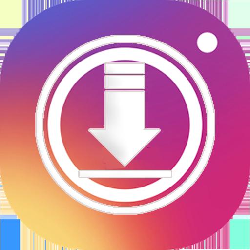 Video Downloader Instagram PRO