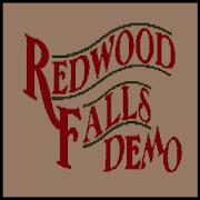 Redwood Falls Demo