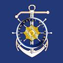 CENAV icon