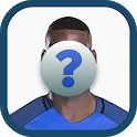 World Cup 2018 : France Player Quiz icon