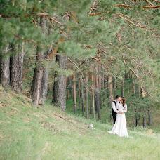Свадебный фотограф Анастасия Брюханова (BruhanovaA). Фотография от 11.12.2015