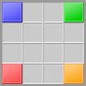 Extra Blok Us (Blokus) icon