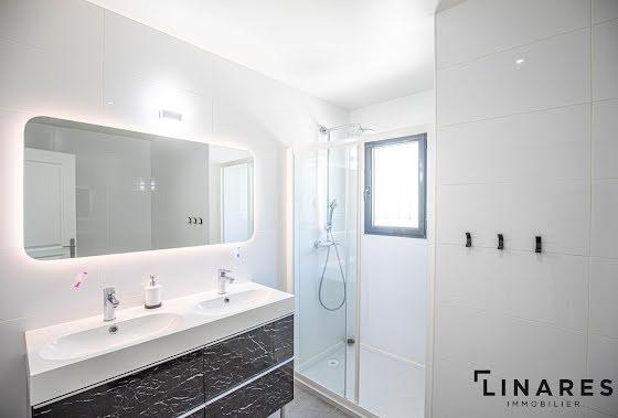 Vente villa 5 pièces 163 m2