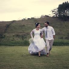 Wedding photographer Núbia Peres (Nubiaperes). Photo of 17.11.2017