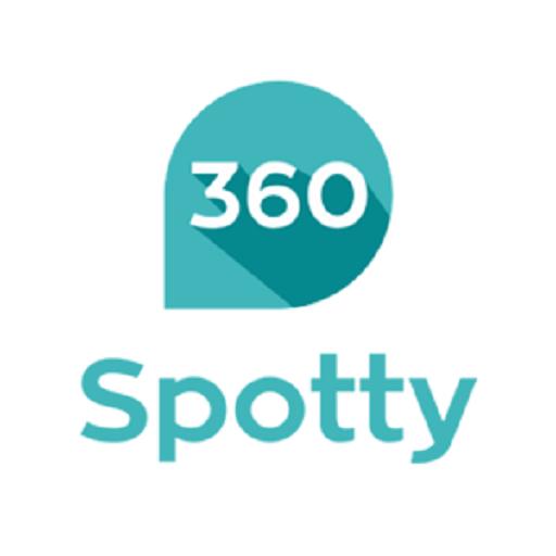 Spotty 360