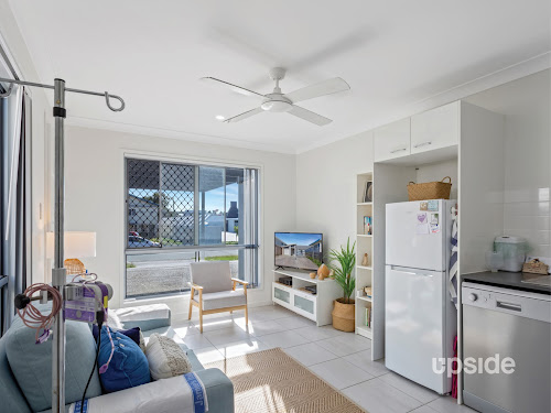 Photo of property at 1A Boyce Street, Margate 4019