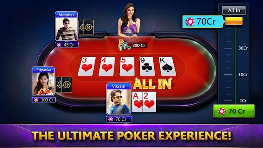 Ultimate Card Club Online rummy App Download For Android and iPhone 8