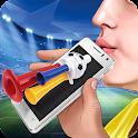 Football Horn Simulator icon