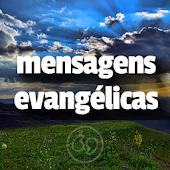Mensagens Evangélicas para Whatsapp e Instagram