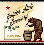 Golden State Eureka IPA