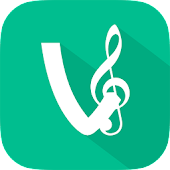 Best Vine Sounds - Soundboard