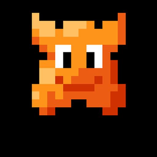 OrangePixel avatar image