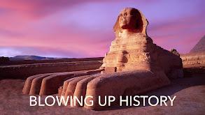 Blowing Up History thumbnail