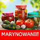 Marynowanie przepisy kulinarne po polsku Download for PC Windows 10/8/7