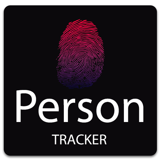 Person Tracker by Mobile Phone Number in Pakistan file APK Free for PC, smart TV Download