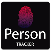 Person Tracker by Mobile Phone Number in Pakistan