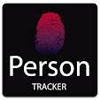Person Trac.. file APK for Gaming PC/PS3/PS4 Smart TV