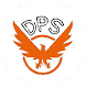 The Division 2: DPS Calculator