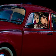 Wedding photographer Hamizan Husin (husin). Photo of 11.02.2014