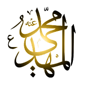 14 Questions on Imam e Zamana