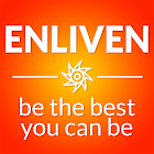 ENLIVEN Motivational Quotes