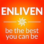 Daily Motivational Quotes App Icon