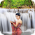 Waterfall Photo Frame & Waterfall Photo Editor file APK for Gaming PC/PS3/PS4 Smart TV