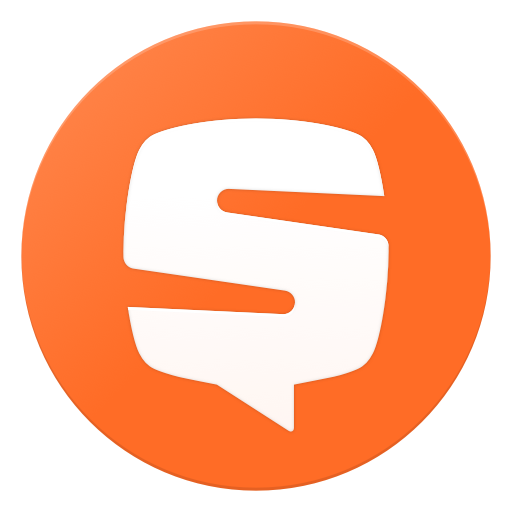 Snupps - Collect Organize Share file APK for Gaming PC/PS3/PS4 Smart TV