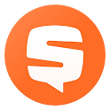 Snupps: Collect Organize Share icon