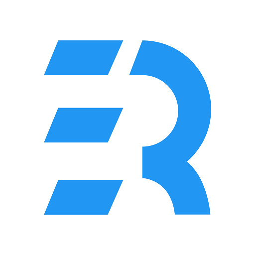 ElRoshetta - الروشتة - Pharmacy Delivery App file APK for Gaming PC/PS3/PS4 Smart TV
