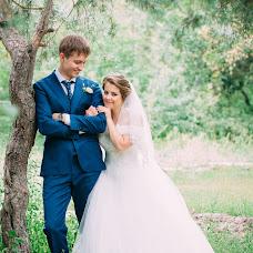 Wedding photographer Valeriya Mironova (LoreleiVeine). Photo of 09.10.2015