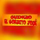 QUINCHO EL GORDITO JOSE Download for PC Windows 10/8/7