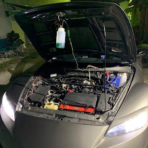 RX-8 type RSのカスタム事例画像 あにん@じゃじゃ馬エイトさんの2019年09月27日20:05の投稿
