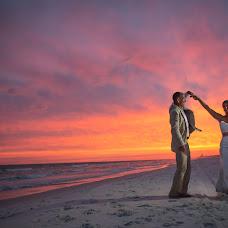 Wedding photographer Alexis Rubenstein (rubenstein). Photo of 21.01.2014