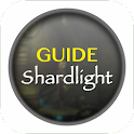 Guide for Shardlight icon