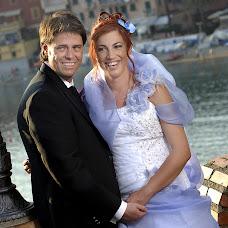 Wedding photographer Alessia Comini (comini). Photo of 14.01.2014
