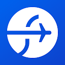 Cheap Flights App - FareFirst