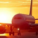 Airport Code Finder