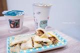 喜芳茶飲早午餐