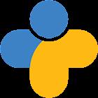 MyPaymentsPlus icon
